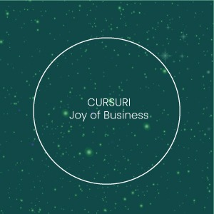cursuri-Joy-of-business