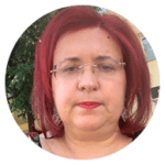 Delia-Turcan-instructor-certificat-thetahealing-access-bars-homeopat
