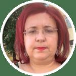 Delia-Turcan-instructor-certificat-thetahealing-access-bars-homeopat