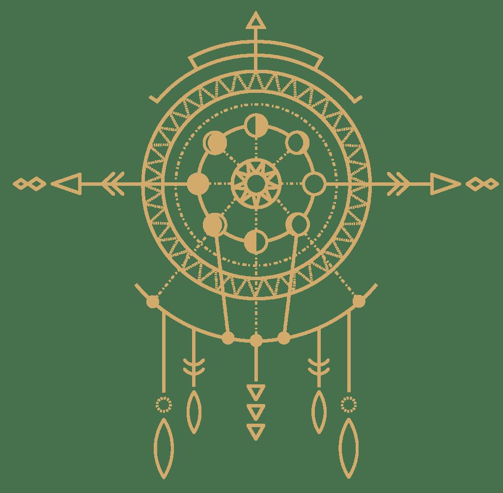 delia-turcan-thetahealing