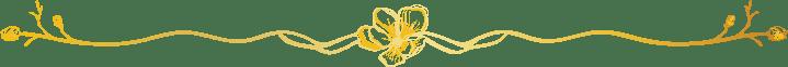delia-turcan-flower-divder